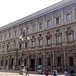 TSR_Milan_11