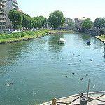 TSR_Milan_18