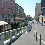 TSR_Milan_19