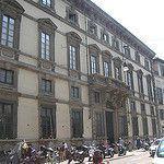 TSR_Milan_27