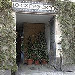 TSR_Milan_6