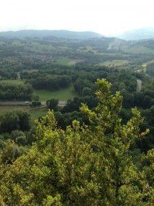 Col-de-Chat-Etapa6-Camino-Español