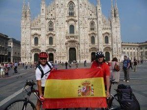 Milan-España-Camino-Español-1024x768