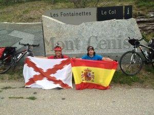 Moncenis-Etapa4-Camino-Español