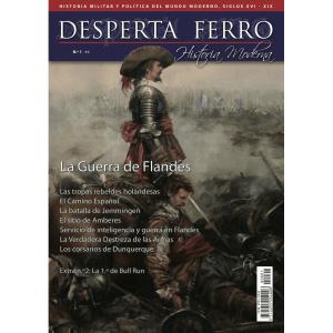 desperta-ferro-moderna-n-1-la-guerra-de-flandes_300