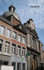 TSR-Namur-Eglise-Saint-Jacques