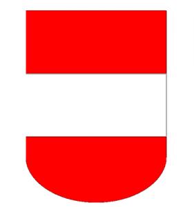 TSR_Archiducado_austria