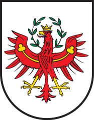 TSR_Condado_Tirol