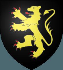 TSR_Ducado_Brabante