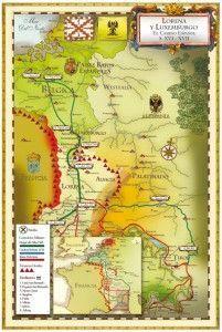 TSR_Mapa
