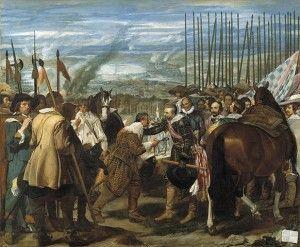 TSR_Velázquez_de_Breda_o_Las_Lanzas