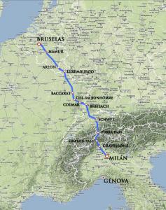 TSR_camino_espanol_1620_cantones_suizos