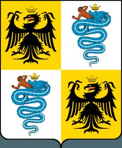 TSR_ducado-milan