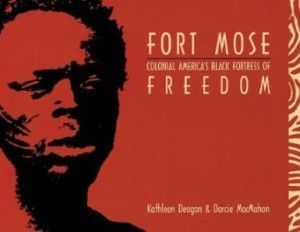 TSR_libro_fort_mose