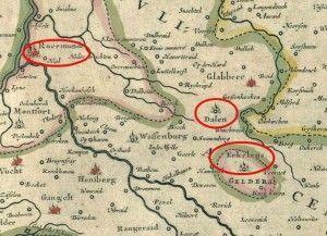 TSR_mapa_dalen