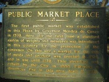 TSR_mercado_st_agustin