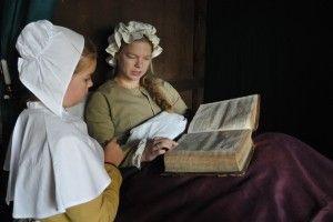 TSR_mujeres_leyendo