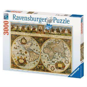 TSR_puzzle_mapa_Blaeu_1665_300