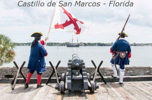 TSR_CastilloSanMarcos