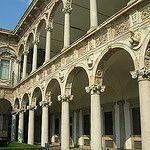 TSR_Milan_23