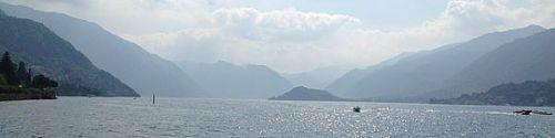 TSR_lago_como_Camino_Español