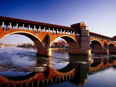 TSR_ponte_coperto_ticino_pavia